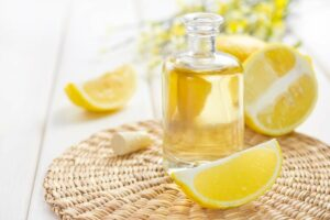cleaning-with-essential-oils