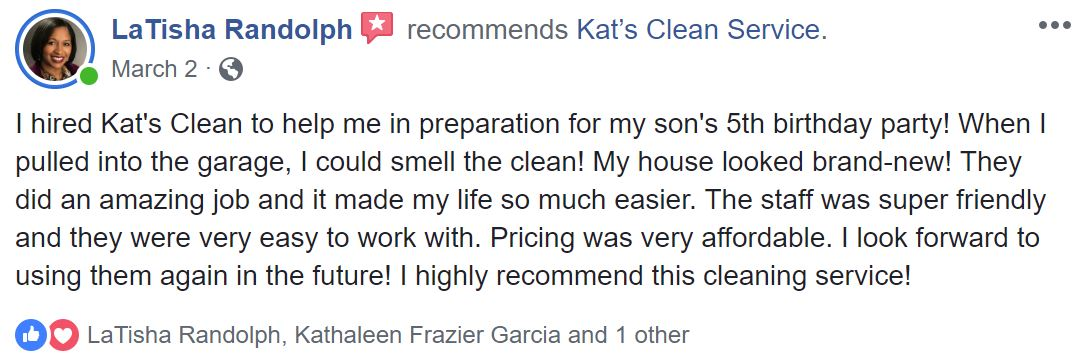 commercial-cleaning-reviews-facebook