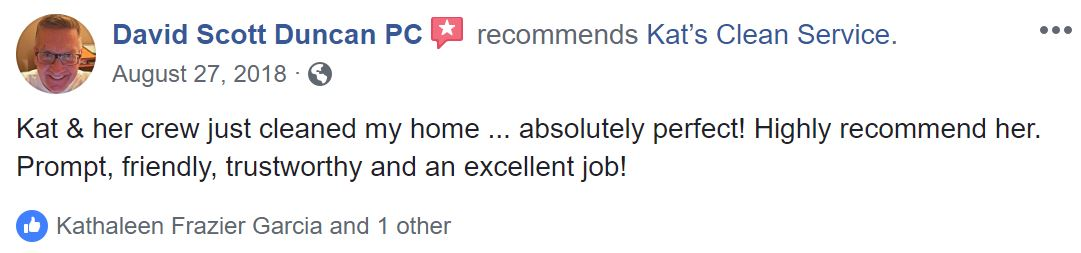 commercial-cleaning-reviews-fb