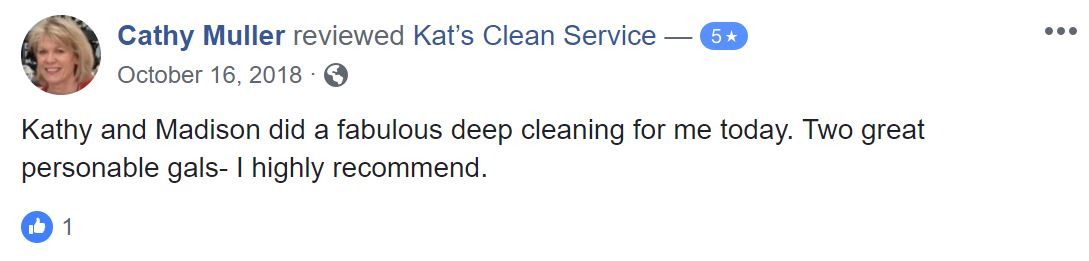 kansas-city-commercial-cleaning-reviews-facebook