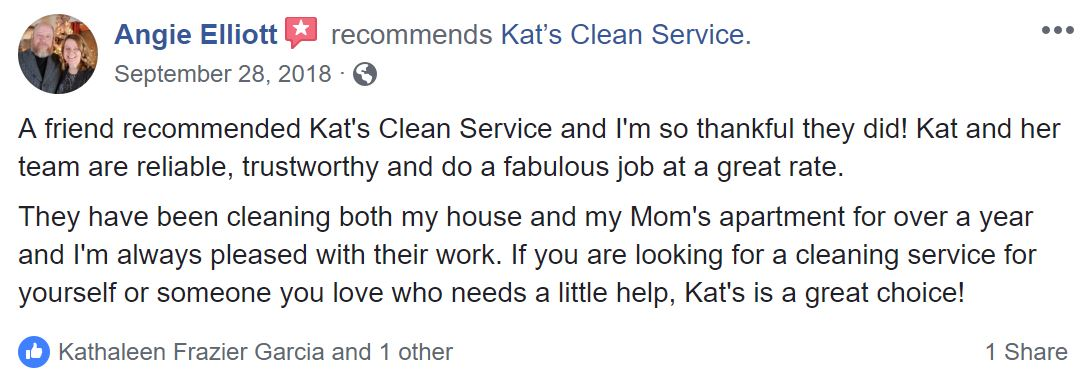 kansas-city-fb-commercial-cleaning