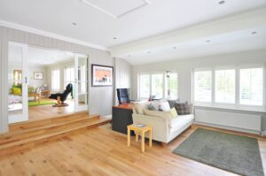 Kat's Clean Flooring Cleaning Tips and Tricks for hardwood floors