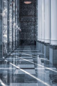 Marble floor cleaning tips and tricks from Kat's Clean